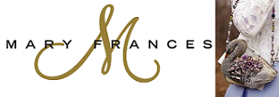 Mary Frances Sponsorship logo